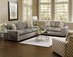 england furniture reviews treece collection