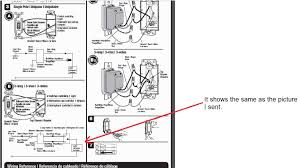 how to wire 3 way switch wiring diagrams youtube pleasing diagram can you put a dimmer on a 3 way switch at How To Wire 3 Way Dimmer Switch Diagram