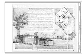 Peters-Margedant House , 1506 East Indiana Street, Evansville, Vanderburgh  County, IN | Library of Congress