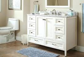 updating bathroom 7 affordable updates for a budget friendly update plain mirror master bathro easy builders grade bathroom updates