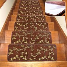 large size of stair treads rugs canada tread home depot ideas stick on runners braided