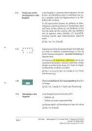 äußerungen Gem 3 2 Und 4 2 Baugb