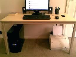 office desk cable hole. amusing office design desk cable grommet hole