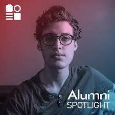 Lavi Design Alumni Spotlight Kian Lavi Design Co Medium