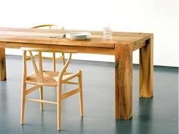 contemporary oak dining tables uk. full image for contemporary oak dining tables uk modern wood extending