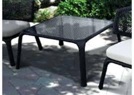 palu furniture. Palu Furniture Modern Patio Coffee Table Seattle R
