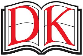 Publisher Photo Books Dorling Kindersley Wikipedia