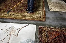do it yourself pull the rug out and repair it home living pilot com
