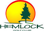 Hemlock Golf Club Michigan
