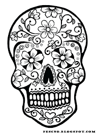 Fun Halloween Coloring Pages Free Coloring Pages And Coloring Pages