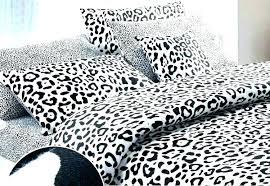 animal print bedding sets animal print bedding executive animal print bedding sets queen on stylish inspirational