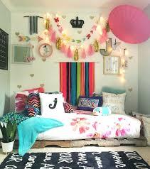kids bedroom for teenage girls. Beautiful Bedroom Girl Kids Bedroom Themes For Teenage Small Ideas  Room And Kids Bedroom For Teenage Girls