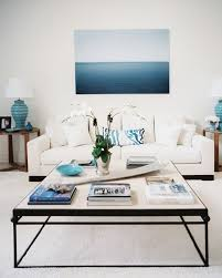 beach inspired living room decorating ideas. Sea And Beach Inspired Living Rooms Room Decorating Ideas A