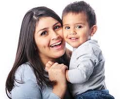 Family Visitors Program Free Parenting Help Western Colorado