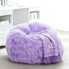 furry bean bag chairs full size of fuzzy bean bag chairs for kids ideal furry bean