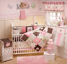 Largelarge Size of Flossy Decorating Babys Room Interior Exteriors And  Original Ideas And Baby