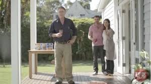 Wattyl Stain Colour Chart Nz Wattyl Paint Introduces The Familyfier Character In New