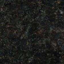 gulf remodeling houston texas granite countertops ideas costs peacock green granite