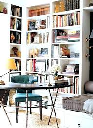 home library ideas home office. Office Library Ideas Home Gallery Of Coolest And