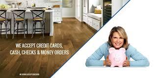 easy financing texas flooring professionals austin tx
