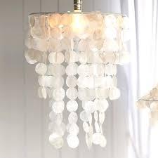 pottery barn chandelier pottery barn chandelier lamp shades pottery barn chandelier