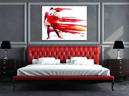 Hot Bedroom Decorating Ideas Wall Art Prints Sensual Wall Art For Bedroom