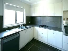 black and white kitchen kitchen tiles black and white kitchen black kitchen floor tiles black and