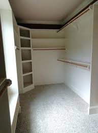 home depot closet pole corner closet rod shelves corner closet corner closet rod jpg