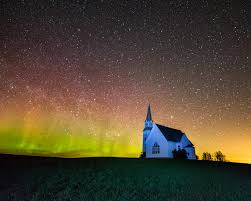 Northern Lights Sandpoint Id Tips For Seeing The Northern Lights In Washington And Idaho