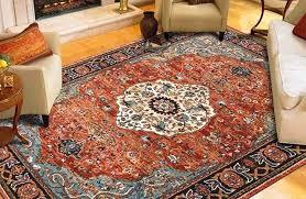 karastan area rugs karastan rugs cute wool area rugs