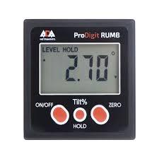 <b>Ada ProDigit RUMB</b> Электронный уровень купить по низкой цене ...
