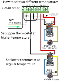 electric water heater wiring diagram thoughtexpansion net wiring diagram water heater thermostat electric water heater wiring diagram stylesync me