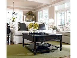 Paula Deen Down Home Bedroom Furniture Paula Deen By Universal Furniture Union Furniture Union Mo