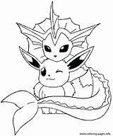 Kleurplaten Pokemon Sun En Moon Kleurplaat Sketch Coloring Page