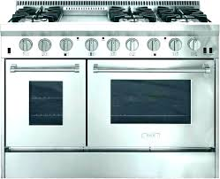 gas cooktop with downdraft. Cooktop With Downdraft Vent Gas Stove .