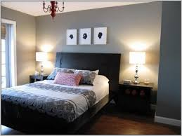 Painting Your Bedroom Popular Best Master Bedroom Paint Colors Andrea Outloud