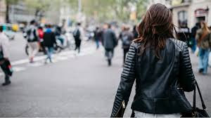 best long sleeve faux leather jacket reviews 2018 do you