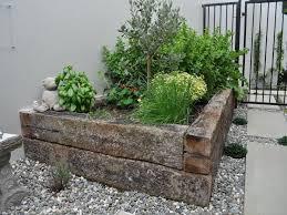 Small Picture Small Herb Garden Design CoriMatt Garden