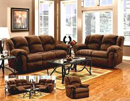 Plaid Living Room Furniture Modern Living Room Furniture Sectional Plaid White Pu Leather Sofa