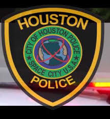 Hpd Officer Charged With Dwi After 4 Car Crash Sfchronicle Com