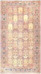 types of area rugs best material for area rugs rugs style types of carpet material area