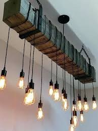 best led bulbs for chandeliers best restaurant lighting ideas on bar ceiling light fixtures reclaimed barn