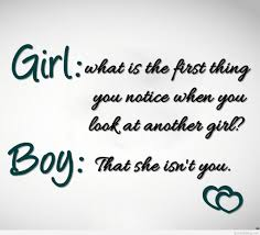 Cute Beautiful Quotes For Her Best of Cute Quotes Of Love For Her Hover Me