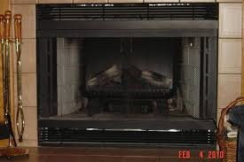 classic flame electric fireplace electric fireplace set fi061aru classic flame electric fireplace insert 33