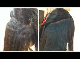 step by step in tamil tamil beauty tips