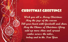 Christmas Card Picture Greeting For Christmas Card Christmas Lights Decoration