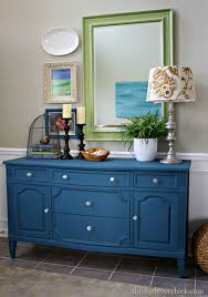 furniture paint colorsFurniture Paint Colors  7 Fabulous Selections
