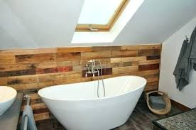 cost to install bathtub cost to install bathtub to how much does it cost to replace