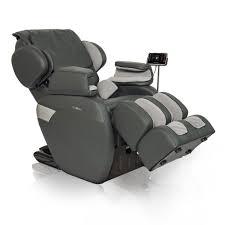 relaxonchair mk ii plus massage chair full shiatsu zero gravity