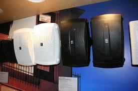 yamaha outdoor speakers. yamaha outdoor speakers